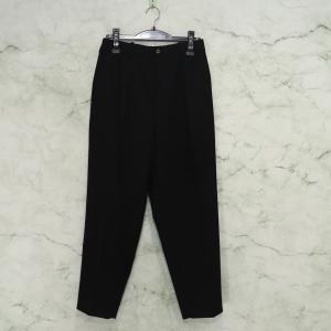 MARKAWARE マーカウェア 19AW コレクション パンツ ズボン ペグトップ メンズ mens|pickupplazashop