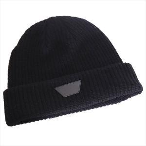 FORSOMEONE メンズ ニットキャップ メンズニット帽 ビーニー|pickupplazashop