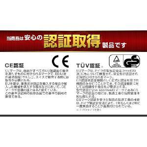 レバーホイスト 750kg (0.75ton) 手動式 荷締め (クーポン配布中)|pickupplazashop|05