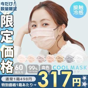 マスク  100枚(50枚×2箱セット) 不織布 即日出荷  使い捨て マスク 白 ウイルス 花粉 ...