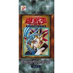 Vol.1復刻パック 20th ANNIVERSARY SET 遊戯王OCG  遊戯王|picopicoshop