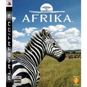 AFRIKA picopicoshop