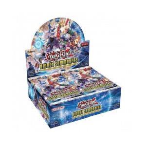英語版 Hidden Summoners ヒドゥン・サモナーズ 1st Edition picopicoshop