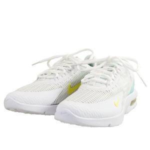 oben NIKE WMNS AIR MAX 90 Nike women Air Max 90