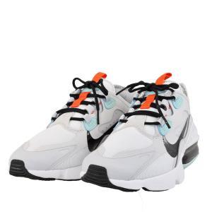 レディース 靴 スニーカー ウイメンズ ナイキ エアマックス インフィニティ2 送料無料 ホワイト/ブラック  NIKECU9453-102|pieds