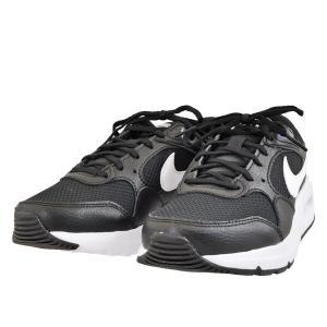 レディース 靴 スニーカー ウイメンズ ナイキ エアマックス SC 送料無料 ブラック/ホワイト/ブラック NIKECW4554-001|pieds