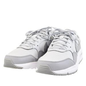 メンズ 靴 スニーカー ナイキ エアマックス SC 送料無料 ピュアプラチナ/ウルフグレー/ホワイト(グレー) NIKECW4555-001 pieds