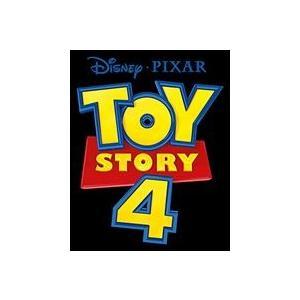 TOY STORY 4 トイストーリー4 / O.S.T. サウンドトラック サントラ(輸入盤) (CD) 0050087417802-JPT