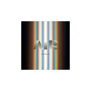TWENTYEARS / AIR エール(輸入盤) (2CD) 0190295990145-JPT pigeon-cd