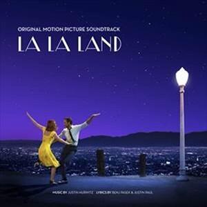 LA LA LAND THE COMPLETE MUSICAL EXPERIENCE (DLX INTERNATIONAL VERSION) /サウンドトラック(輸入盤) (2CD) 0602557675177-JPT pigeon-cd