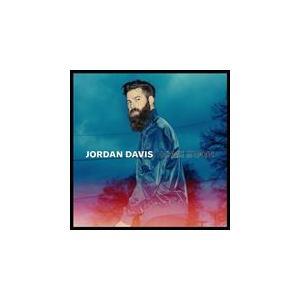 HOME STATE / JORDAN DAVIS ジョーダン・デイヴィス(輸入盤) (CD) 06...