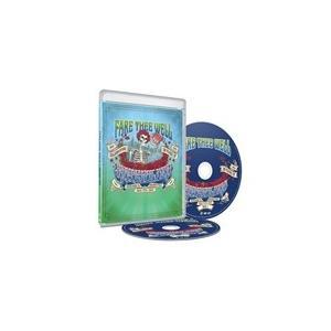 <収録予定曲> [Disc 1] 1. China Cat Sunflower 2. I Know ...