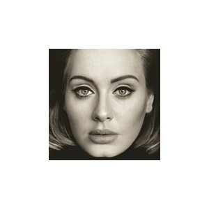 25 / ADELE アデル(輸入盤) (CD)0634904074029-TOW|pigeon-cd