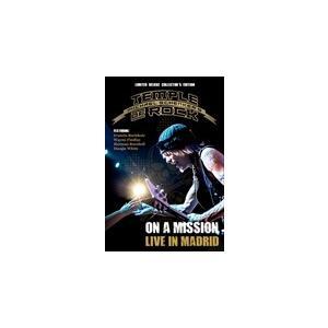 <収録予定曲> [CD 1] 1. Ocean Odyssey - Intro 2. Doctor ...