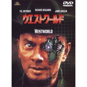 ウエストワールド /  (DVD) 1000419010-HPM|pigeon-cd