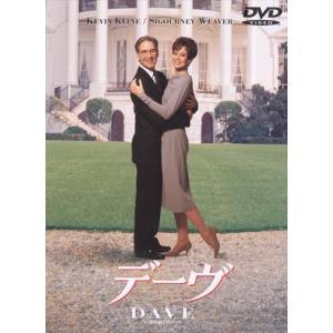 デーヴ (DVD) 1000419049-HPM|pigeon-cd