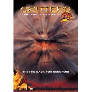 クリッター2 (DVD) 1000702299-HPM|pigeon-cd