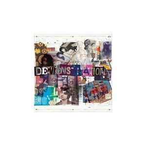 HAMBURG DEMONSTRATIONS / PETER DOHARTY ピーター・ドハーティ(...