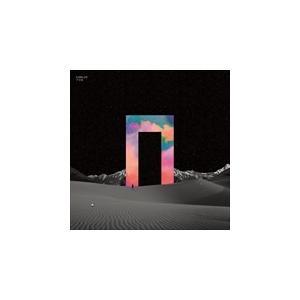 (おまけ付)7?CN (TW)(LTD) / CNBLUE シーエヌブルー(輸入盤) (CD+DVD) 5054197677823-JPT|pigeon-cd