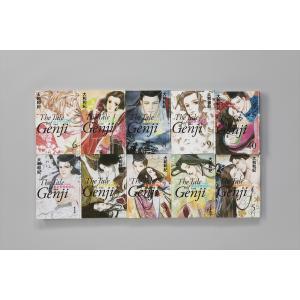 完全版あさきゆめみし 10巻セット /  (漫画BOOK) 6-020-KDS|pigeon-cd