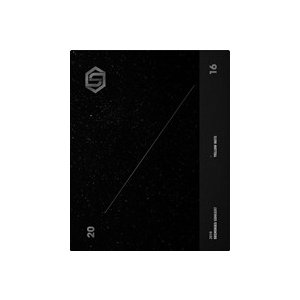 2016 SECHSKIES CONCERT YELLOW NOTE LIVE DVD PACKAGE / SECHSKIES ジェクスキス(輸入盤) (3DVD) 8803581198270-JPT|pigeon-cd