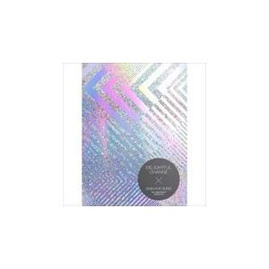 10th ANNIVERSA…/Shin Hyesung輸入盤(2DVD)8809484112146-JPT pigeon-cd