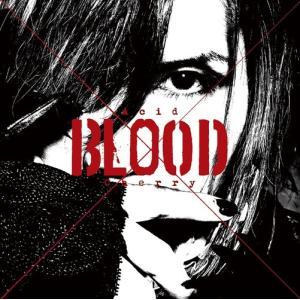 (おまけ付)Acid BLOOD Cherry / Acid...