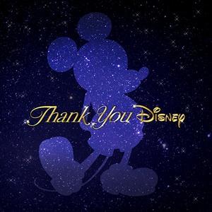 (おまけ付)Thank You Disney / オムニバス (CD) AVCD-93755-SK|pigeon-cd