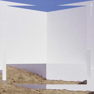 (おまけ付)2019.06.12発売 片隅/Corner / 三浦大知 (SingleCD+DVD) AVCD16922-SK|pigeon-cd