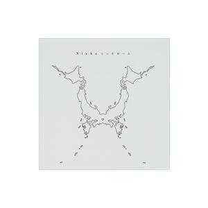 (おまけ付)Nicheシンドローム / ONE OK ROCK (CD)AZCS-1005-SK|pigeon-cd