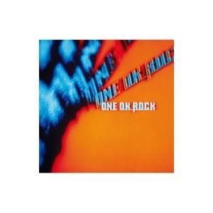 (おまけ付)残響リファレンス / ONE OK ROCK (CD)AZCS-1016-SK|pigeon-cd