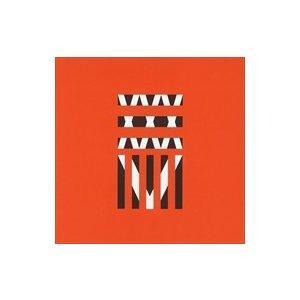 (おまけ付)35xxxv (通常盤) サーティーファイブ / ONE OK ROCK ワンオクロック (1CD)AZCS-1041-SK|pigeon-cd