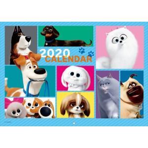 卓上 パンダでおぼえる  ことわざ慣用句(祝日訂正シール付き) 2019年カレンダー 19CL-0367 pigeon-cd