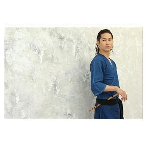 (おまけ付) フエウタイ / 佐藤和哉 (CD) COCQ-85297-SK|pigeon-cd
