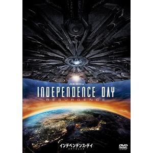 インデペンデンス・デイ:リサージェンス / ジェフ・ゴールドブラム、リアム・ヘムズワース (DVD) FXBNG64749-HPM|pigeon-cd