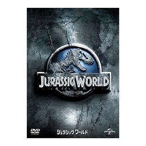 ジュラシック・ワールド (DVD) GNBF-3579-HPM|pigeon-cd