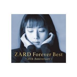 (おまけ付)ZARD Forever Best 〜25th Anniversary〜 / ZARD ザード ベストアルバム (4CD) JBCJ-9055-SK|pigeon-cd