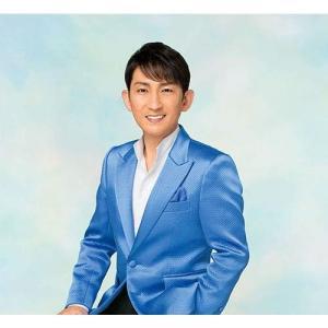 (おまけ付)福田こうへい シングル・コレクション / 福田こうへい (CD) KICX1085-SK|pigeon-cd