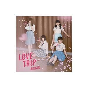 <収録予定曲> ディスク:1 1. LOVE TRIP 2. しあわせを分けなさい 3. 光と影の日...