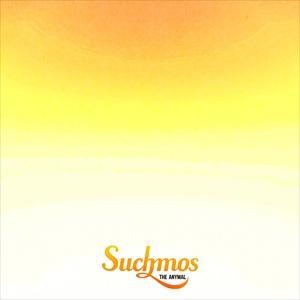 (おまけ付)THE ANYMAL(通常盤) / Suchmos サチモス (CD) KSCL3152-SK|pigeon-cd