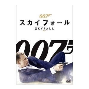007/スカイフォール / ダニエル・クレイグ (DVD) MGBNG-55113|pigeon-cd