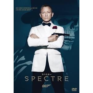 007 スペクター / (DVD) MGBNG64760-HPM|pigeon-cd