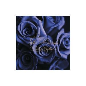 (おまけ付)Seiko Matsuda Best Ballad / 松田聖子 (2CD) MHCL-30280-SK|pigeon-cd