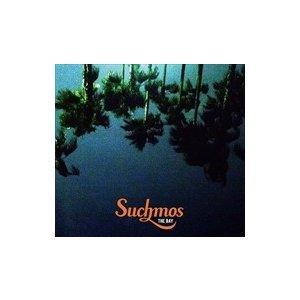 (おまけ付)THE BAY ザ ベイ / Suchmos サチモス (CD)PECF-3153-SK|pigeon-cd