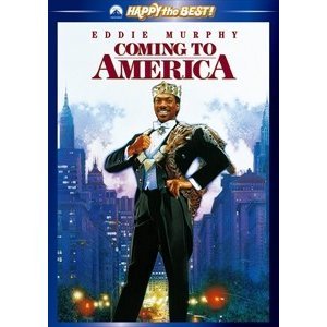 星の王子ニューヨークへ行く / (DVD) PHND100613-HPM|pigeon-cd