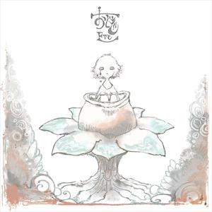 (おまけ付)2019.02.06発売 おとぎ (通常盤) / Eve イヴ (CD) TFCC86665-SK|pigeon-cd