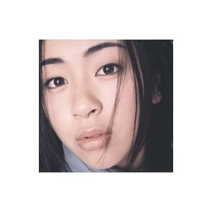 (おまけ付)First Love -15th Anniversary Edition- / 宇多田ヒカル (SHM-CD+DVD) TYCT-69016-SK|pigeon-cd