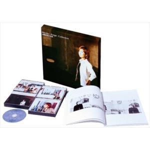 高橋真梨子全集 Mariko Songs Collection CD-BOX 12枚組 / 高橋真理子 (CD)VCS-1100-VT|pigeon-cd