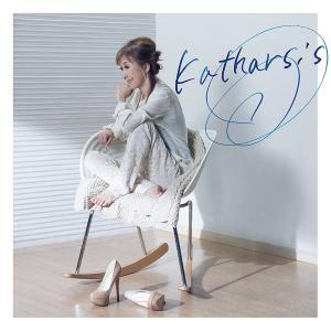 (おまけ付)Katharsis (通常盤) / 高橋真梨子 (CD) VICL65010-SK|pigeon-cd