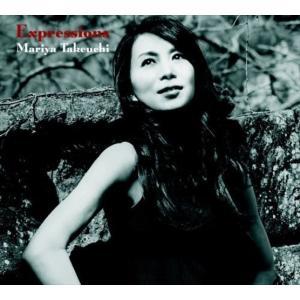 (おまけ付)Expressions / 竹内まりや (CD) WPCL10615-SK|pigeon-cd